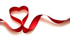 saint-valentin-cadeau-lui-0211