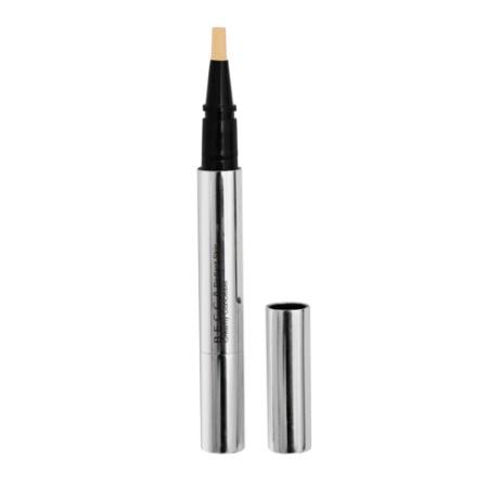 becca-cosmetics-radiant-skin-creamy-concealer-praline_1491_2
