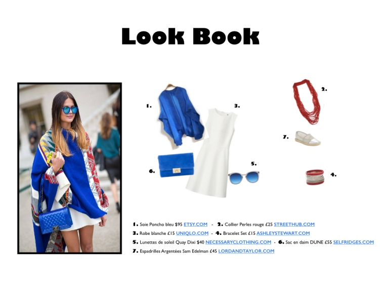 look Book Blog Final .001