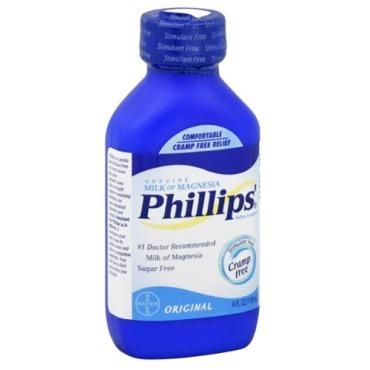 phillips-milk-of-magnesia-original-flavor-4-oz__89313