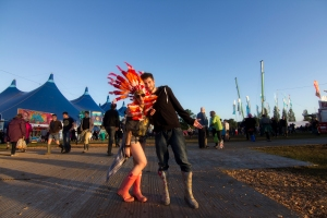 Isle-of-Wight-Festival-001-low-res1