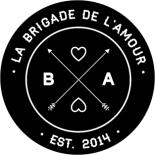 logo Brigade