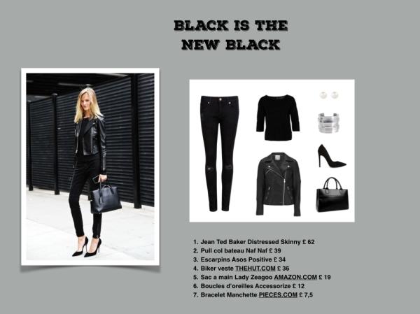 LOOK BOOK BLACK IS THE NEW BLACK JPEG.001