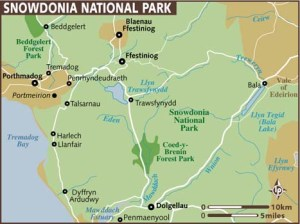 map_of_snowdonia-national-park