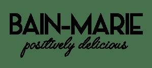 BM_logo (1)