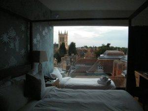 the-varsity-hotel-spa