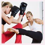 boxe-femme-boxe-francaise-feminine