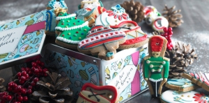 Biscuiteers-Christmas-collection