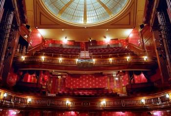 st-martins-theatre-lst109496