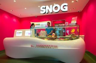 Snog-Islington-by-Cinimod-Studio