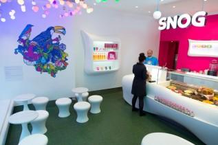 Snog-Pure-Frozen-Yogurt-Marylebone-by-Cinimod-Studio