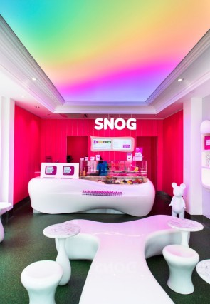 Snog-Pure-Frozen-Yogurt-St-Johns-Wood-High-Street-by-Cinimod-Studio