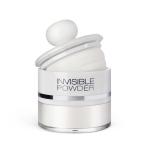 Invisible Powder