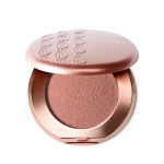 Rebel Bouncy Blush 01