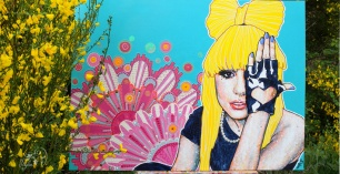 peinture-amtlee-creation-painter-gaga