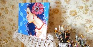 peinture-amtlee-creation-painter