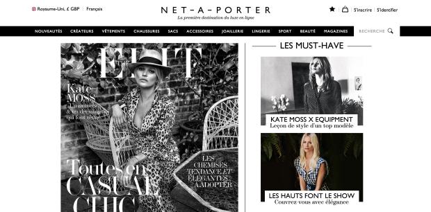 SITE web mode beauté roxane mls net a porter