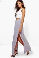 Bohème 2 Skirt long LF2L Roxane Mls