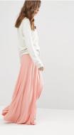 Bohème 4 Skirt long LF2L Roxane Mls