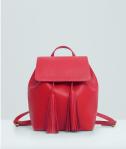 it bag Roxane Maillols lf2l backbag bag 1