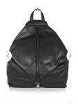 it bag Roxane Maillols lf2l backbag bag 2