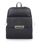 it bag Roxane Maillols lf2l backbag bag 3