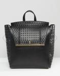 it bag Roxane Maillols lf2l backbag bag 4