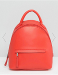 it bag Roxane Maillols lf2l backbag bag 5
