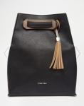 it bag Roxane Maillols lf2l backbag bag 6