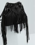 it bag Roxane Maillols lf2l bucket bag 2