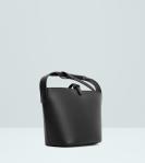 it bag Roxane Maillols lf2l bucket bag 4