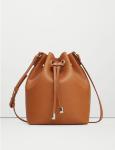 it bag Roxane Maillols lf2l bucket bag 5