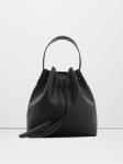 it bag Roxane Maillols lf2l bucket bag 6