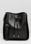 it bag Roxane Maillols lf2l bucket bag 8