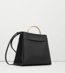 it bag Roxane Maillols lf2l classic bag 1