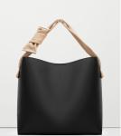 it bag Roxane Maillols lf2l classic bag 2