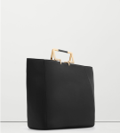 it bag Roxane Maillols lf2l classic bag 3