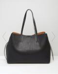 it bag Roxane Maillols lf2l classic bag 4