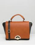 it bag Roxane Maillols lf2l classic bag 5