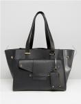 it bag Roxane Maillols lf2l classic bag 6