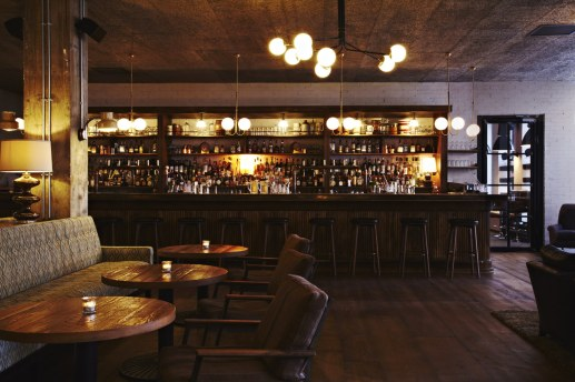 hubbard-bell-bar