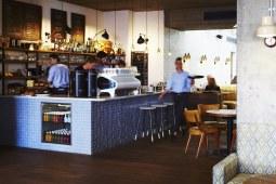 hubbard-bell-coffee-bar