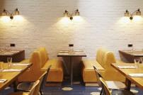 hubbard-bell-dining-room-2