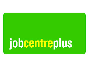 job-centre-logo