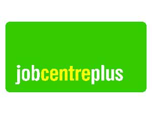 job-centre-logo