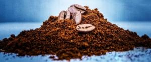 marc-de-cafe-grains-cafeine-cernes-roxane-maillols-lf2l