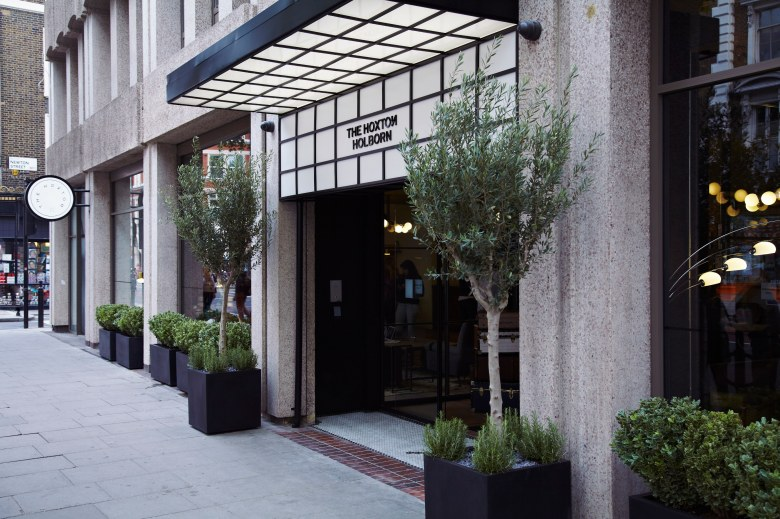 the-hoxton-hotel