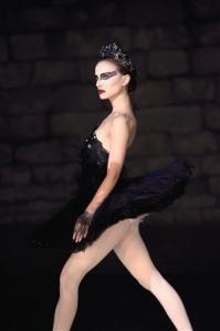 black-swan-costume