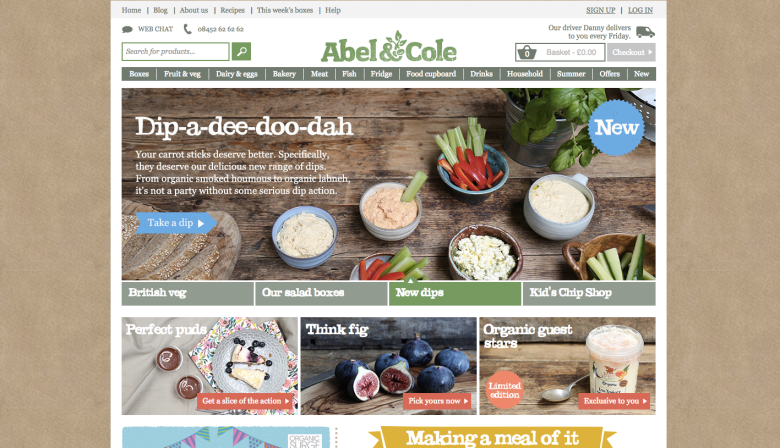 abel-cole-homepage