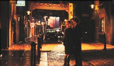 cleaver-kiss-bridget-jones-diary-2001-650-75